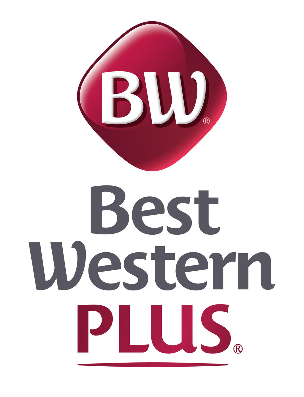 Best Western PLUS Logo_Vertical_RGB_300 DPI.jpg