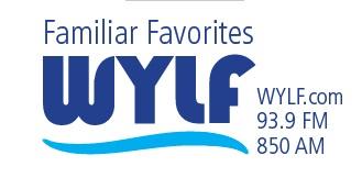 WYLF+logo+123118.jpg