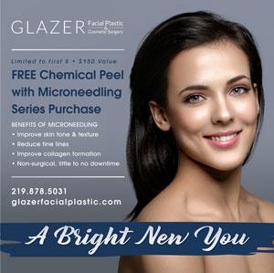 Microneedling_Glazer_For-Blog.jpg