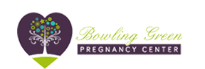 BG Pregnancy .jpg