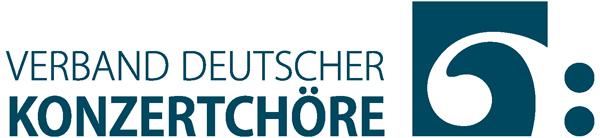 Verband-Deutscher-Konzertchoere-png