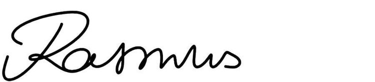 rasmus-signatur-kreativling-online-kurse.jpg