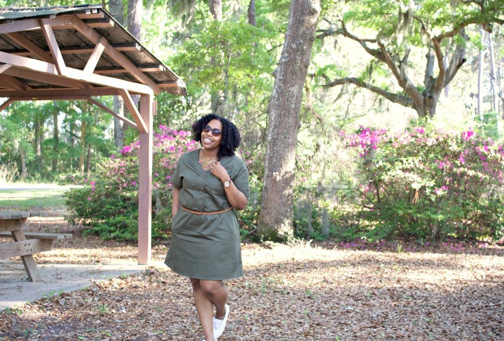 DIY Olive Dress 4.jpg