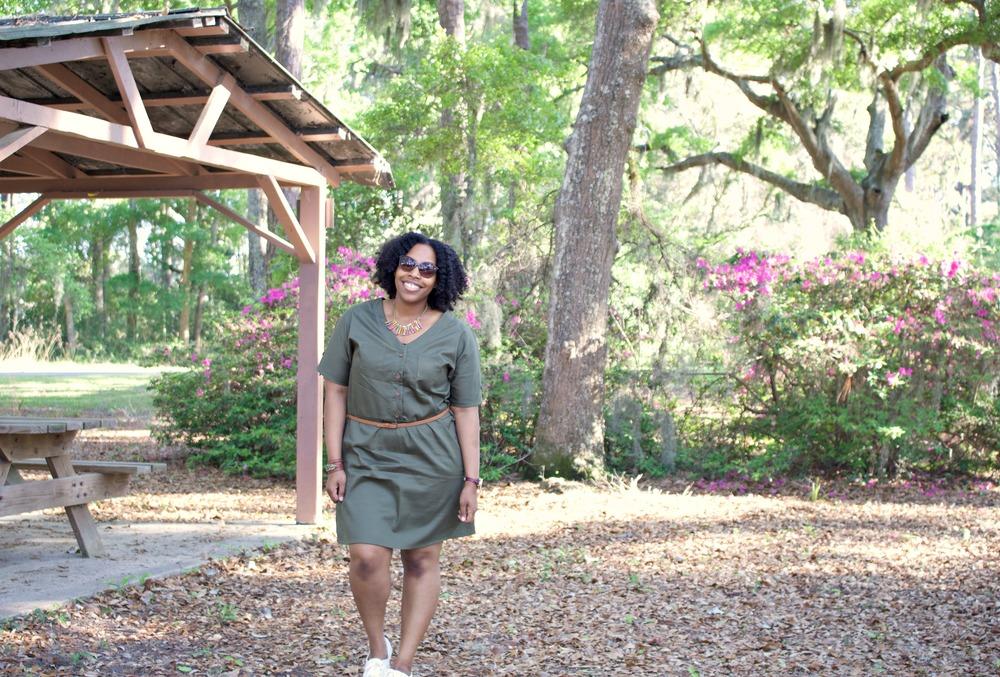 DIY Olive Dress 3.jpg