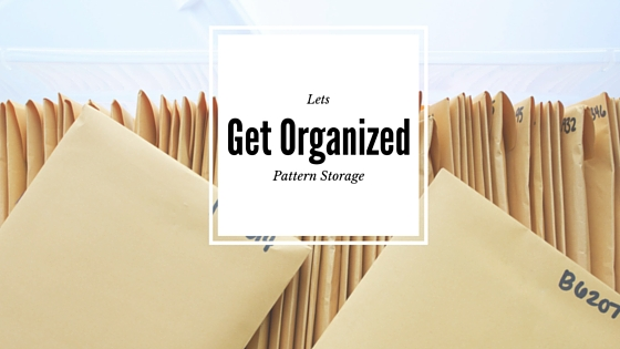 lets-get-organized-pattern-storage