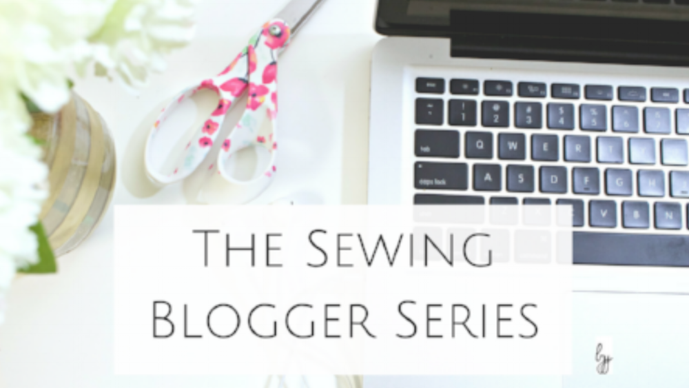 The Sewing Blogger Series.png