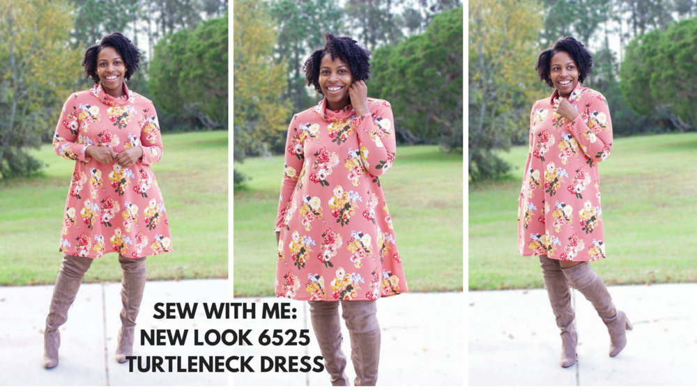 SEW WITH ME_NEW LOOK 6525TURTLENECK DRESS-2.png
