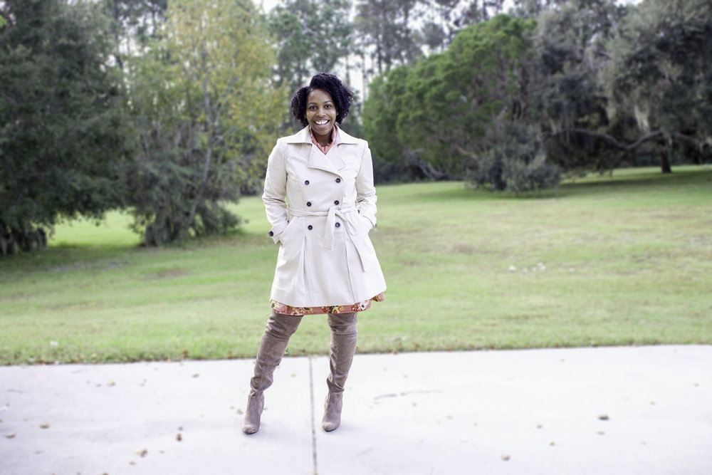 Day and Night Dress Challenge 2018 bloggers