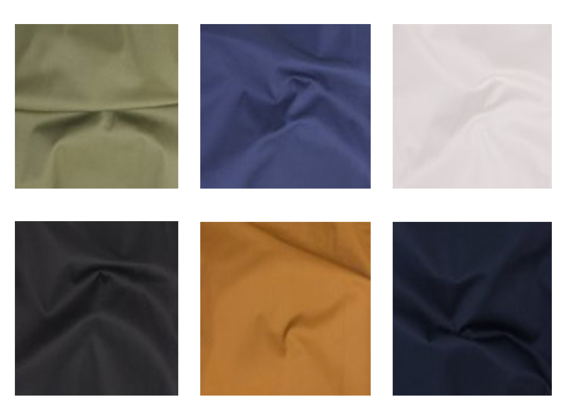 jacket fabric.png