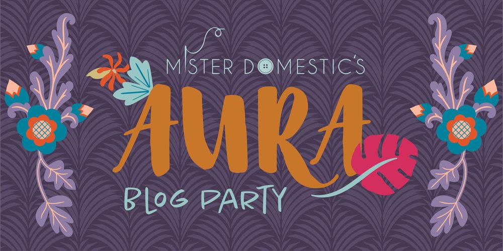 Aura BLOG PARTY banner.jpg