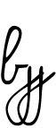 alternate logo-black.jpg