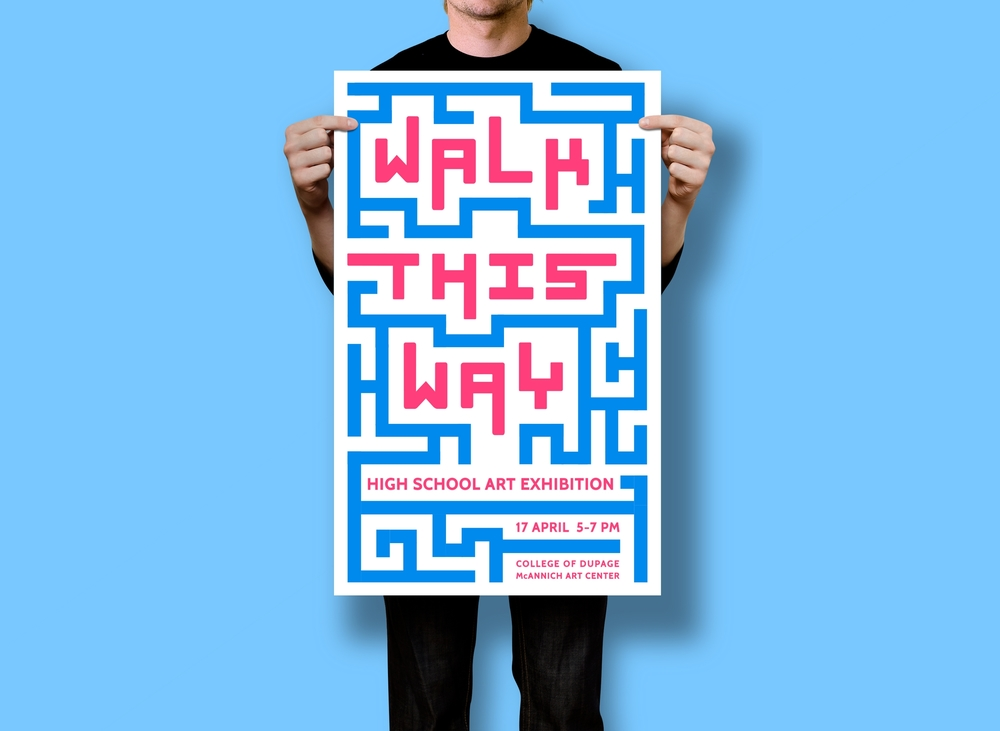 walk this way poster.jpg