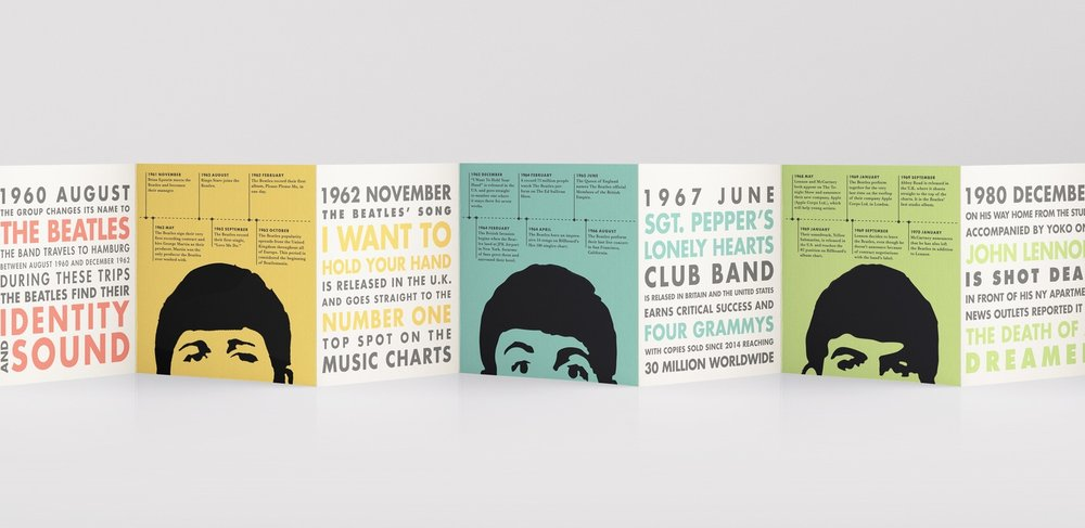 beatles+back+mockup+website-1.jpg