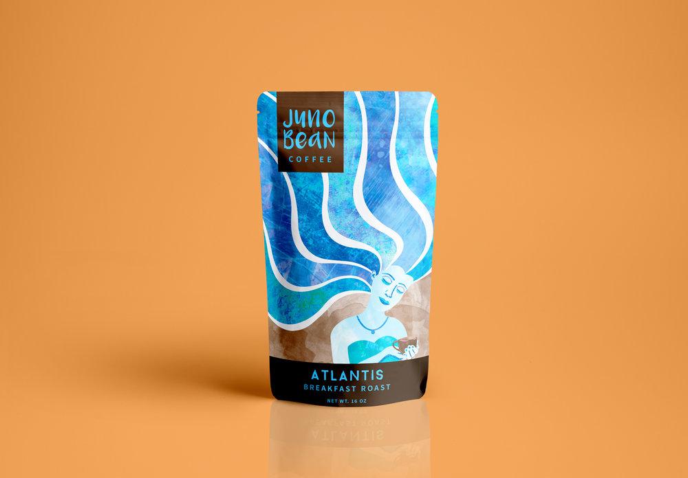 blue juno bag.jpg