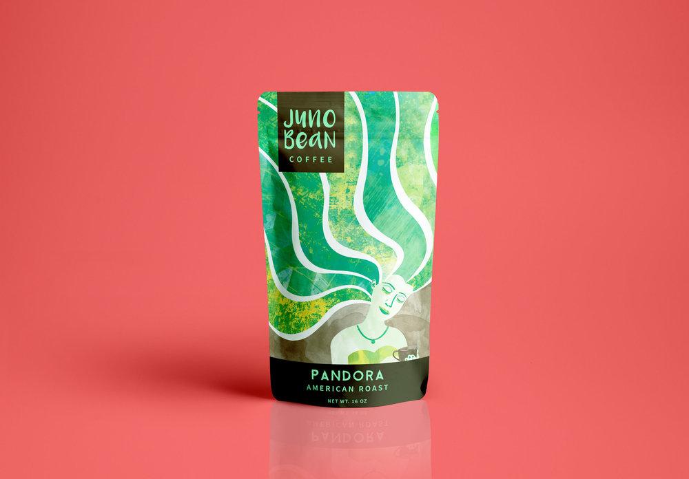green+juno+bag.jpg