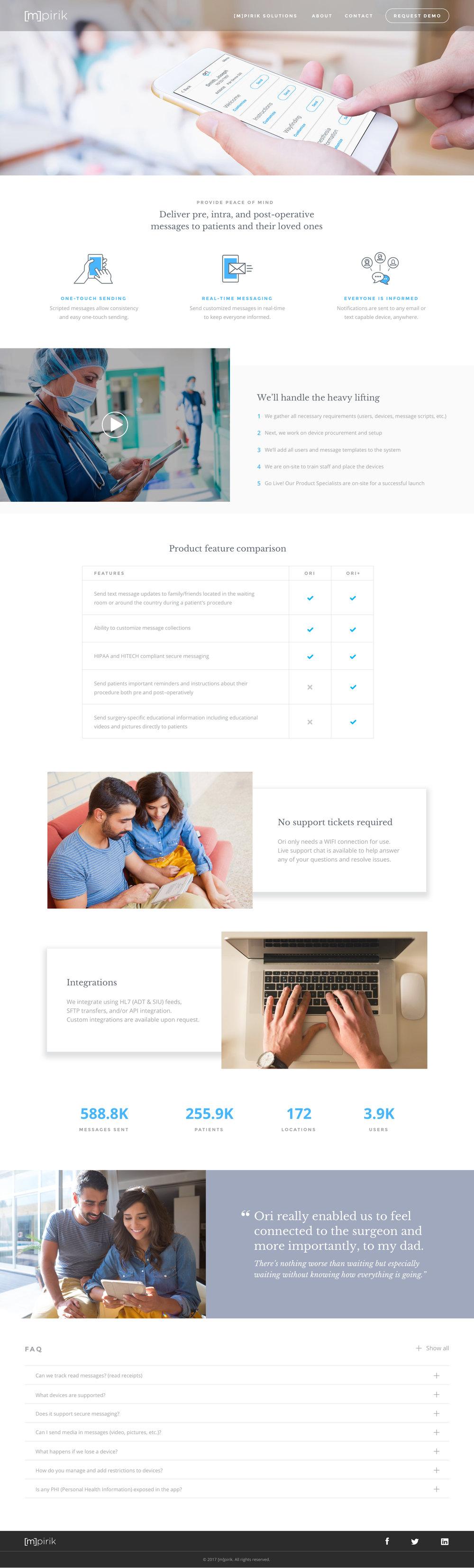 Ori product page.jpg