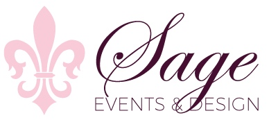 Sage Events & Design