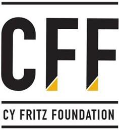 CFF logo.jpg