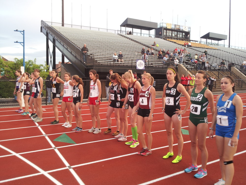 MU All-Comers track & field meet.jpg
