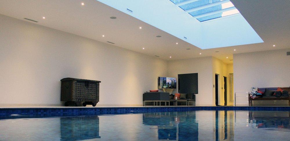 Swimming Pool resize.jpg