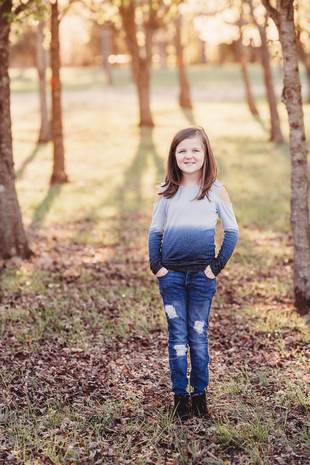 Charlotte-NC-Children-Photography.jpg