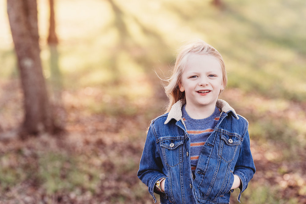Harrisburg-NC-Children-Photography.jpg