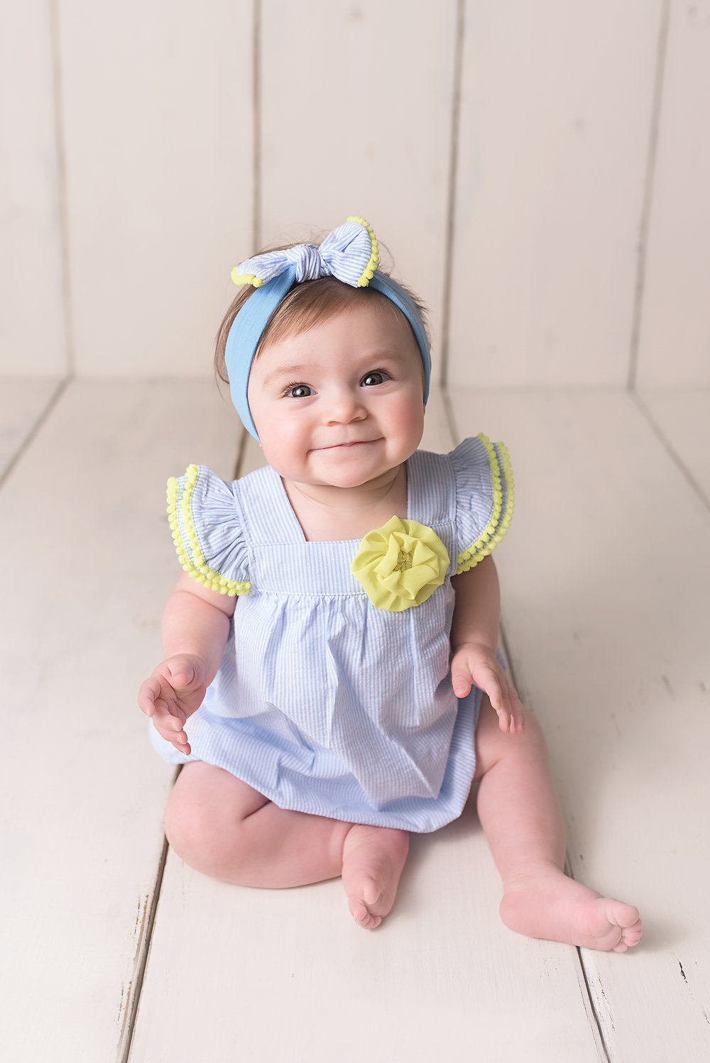 Baby-Photography-Concord.jpg