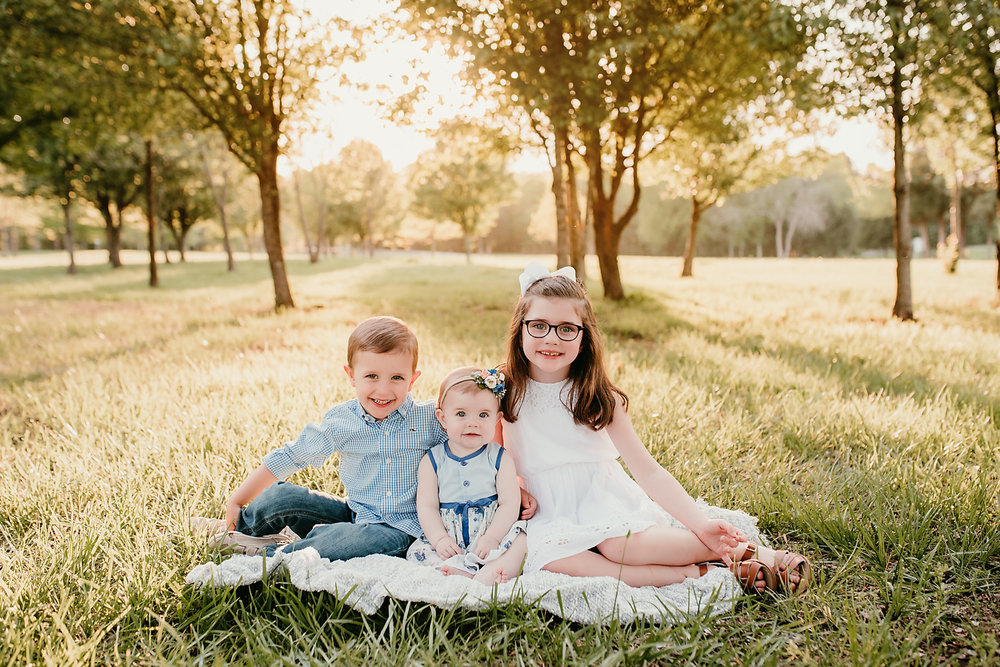 Charlotte-Family-Photography.jpg