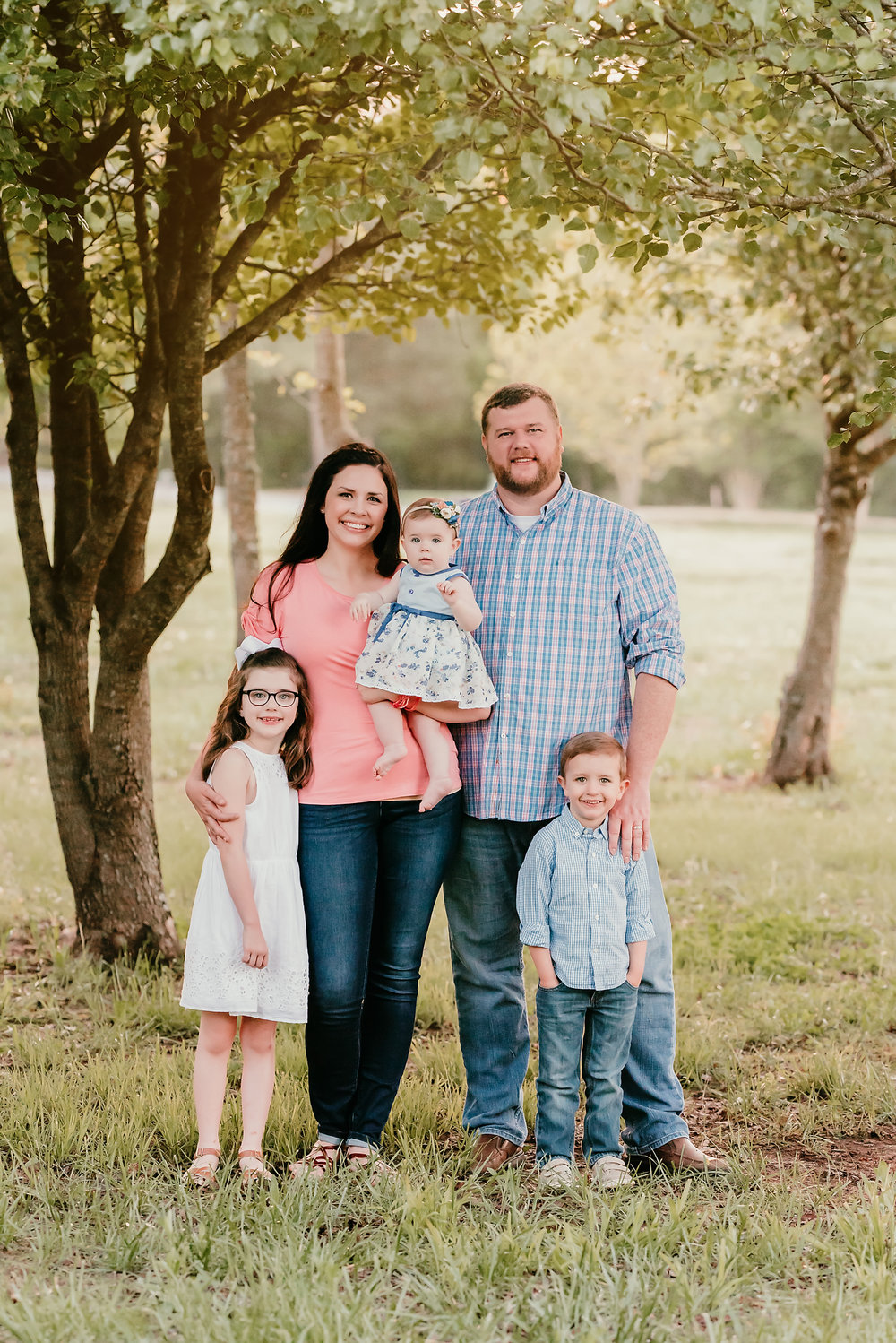 Charlotte-Family-Photographer.jpg
