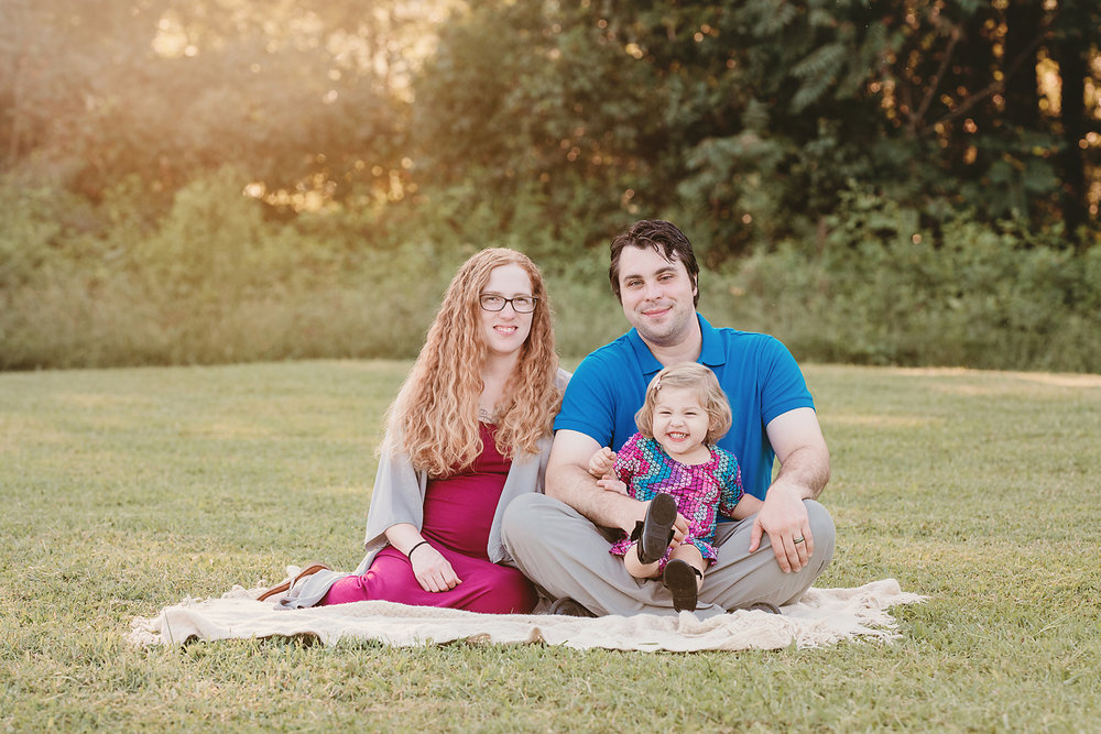 Concord-Family-Photographer.jpg