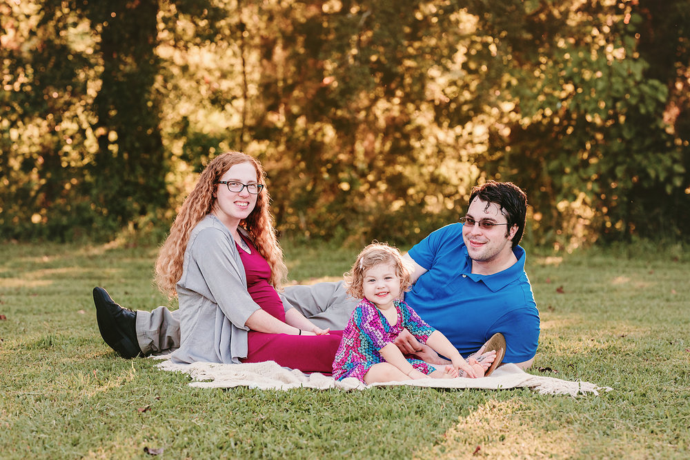 Family-Photography-Harrisburg.jpg