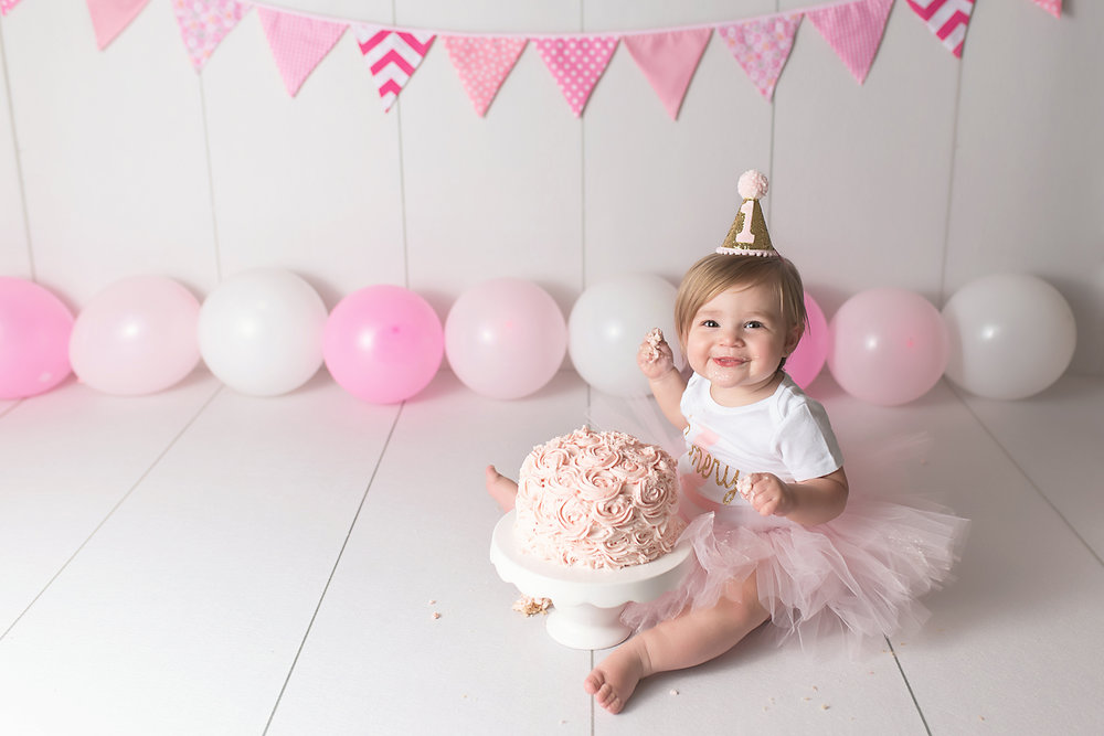 Cake-Smash-Photographer-Charlotte-NC.jpg