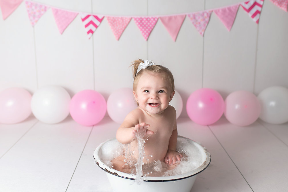 Cake-Smash-Photography-Charlotte.jpg