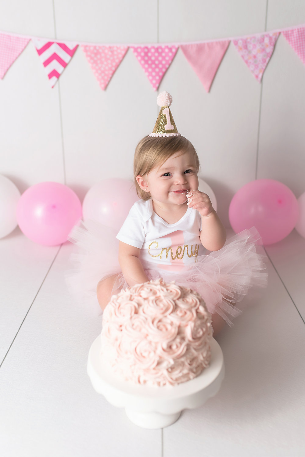 Charlotte-Cake-Smash-Photography.jpg