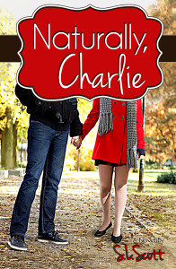Naturally, Charlie NEW EBOOK FINAL small