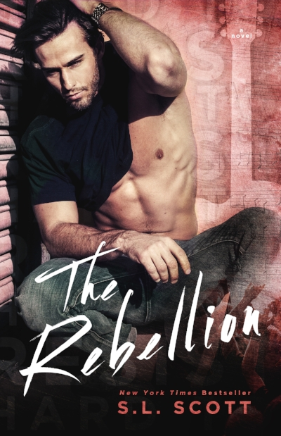 The Rebellion Ebook Cover 1.jpg