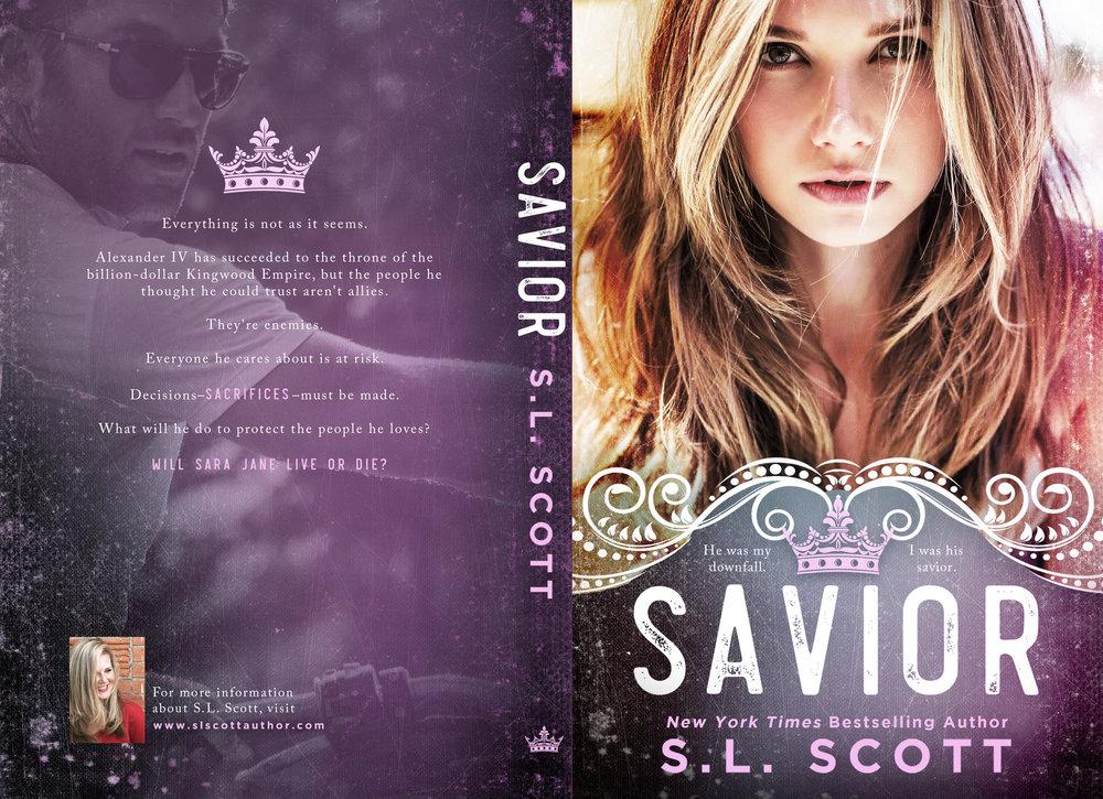 SaviorFull.jpg