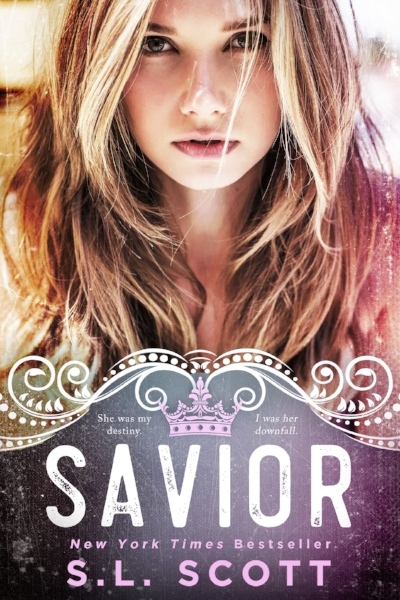 SAVIOR-Kindle.jpg