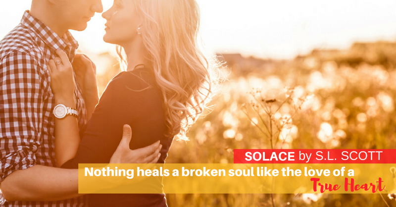 SOLACE Teaser 5 (1).png