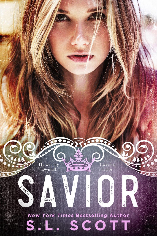 SAVIOR-Kindle.jpg