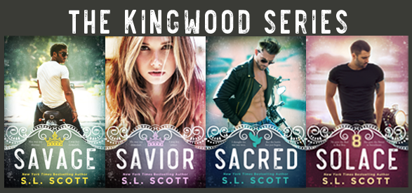 Kingwood Series Banner 1 crop.png