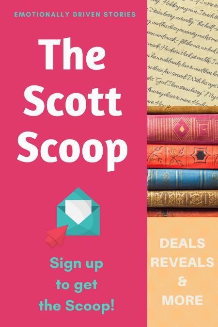 The Scott Scoop 1.png