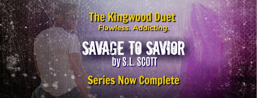 SAVIOR FB Cover Now Complete 1.jpg