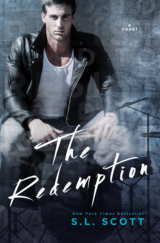 The Redemption B & N 1.jpg