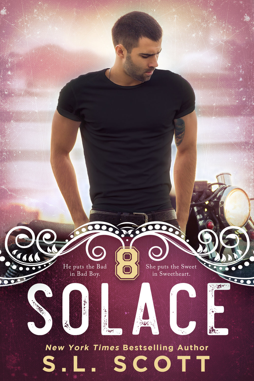 Solace Amazon.jpg