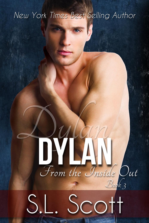 Dylan - Cover 1.jpg