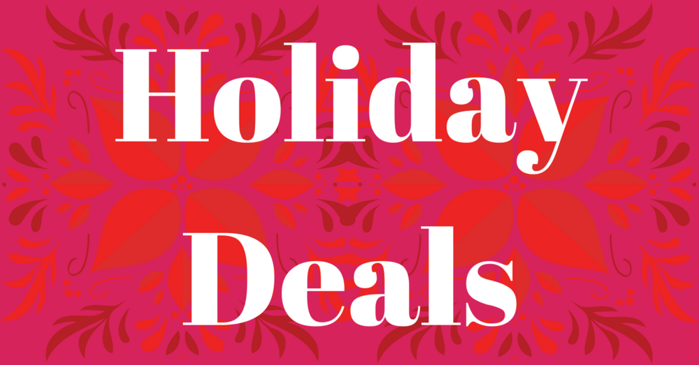 Holiday Deals 1.png