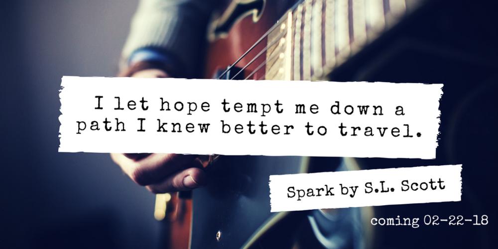 Spark teaser 4.png