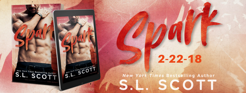 Spark Cover Reveal Banner 1.png