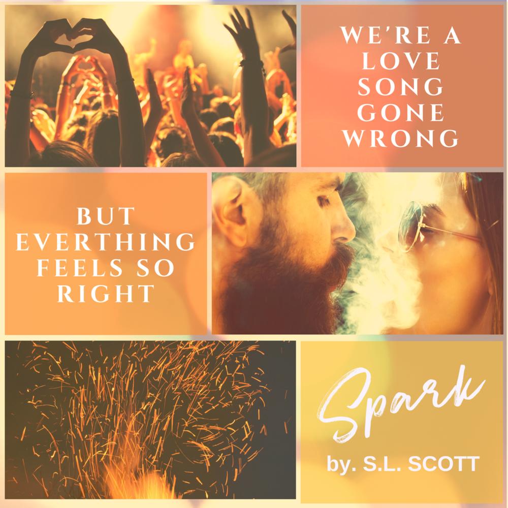 Spark Teaser 15.png